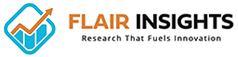 Flair Insights